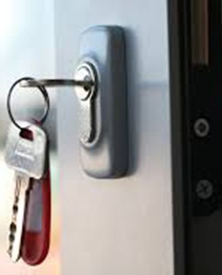 All County Locksmith Store Haworth, NJ 201-762-6434